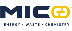 MICo Technology s.r.o. -